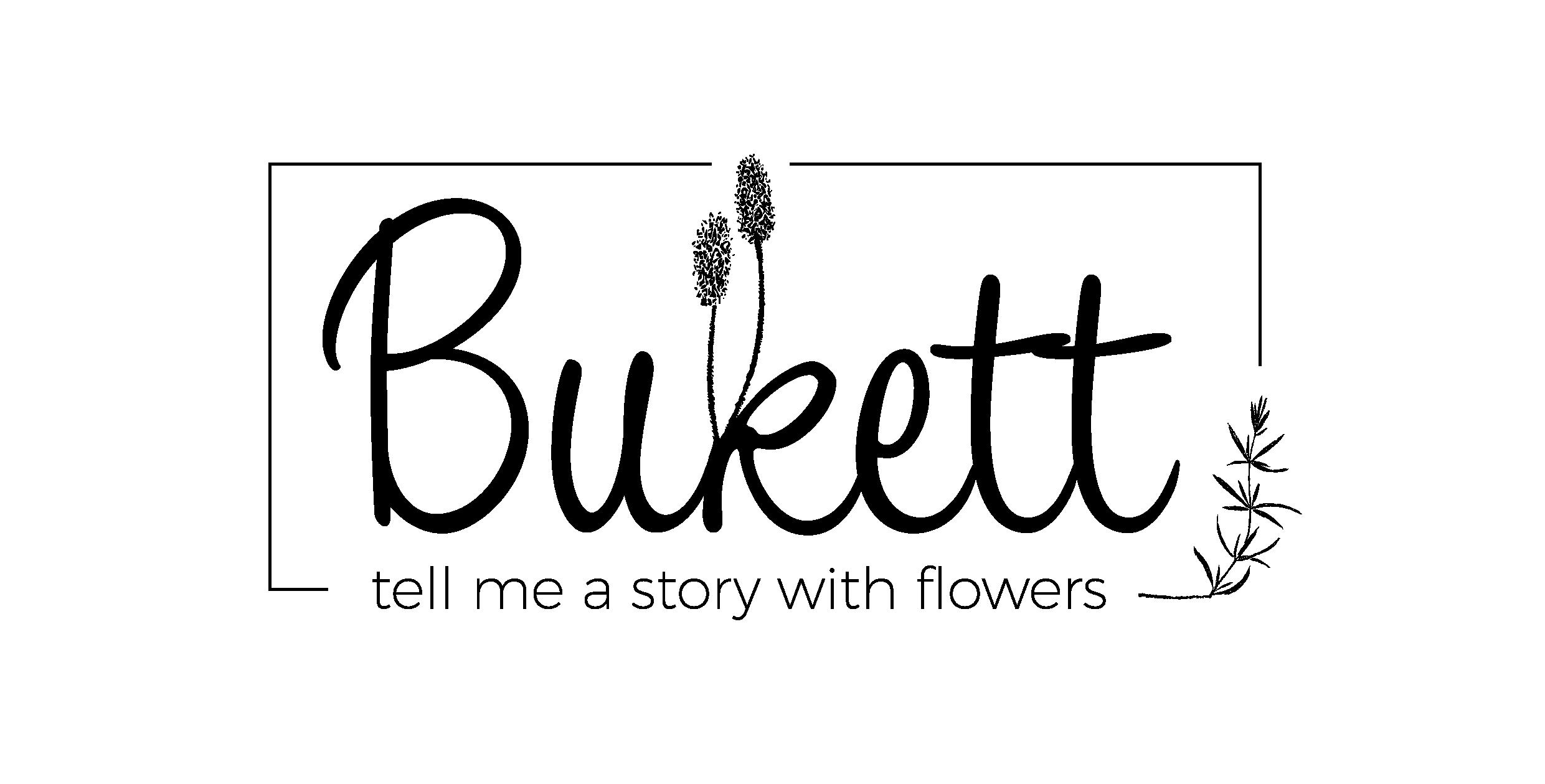 Bukett